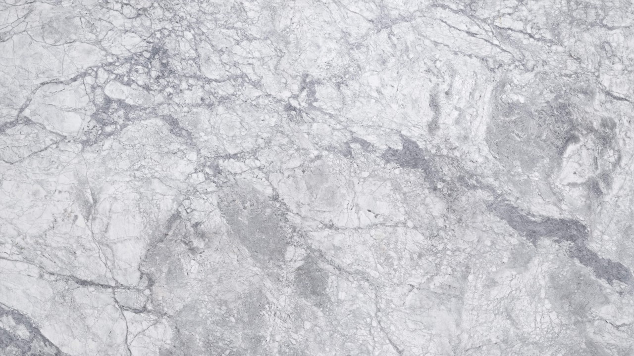quartzite_Super-White_xLm9Fd83M1aJ5OJ3lMPd